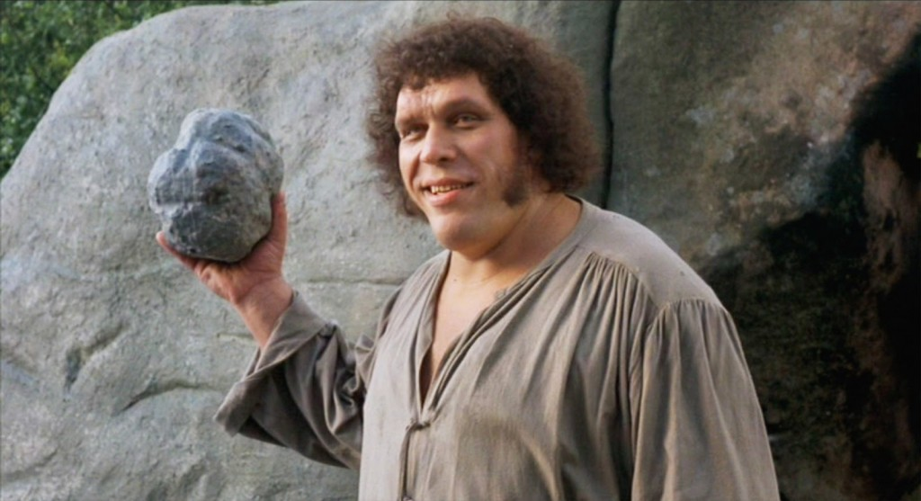 André-the-giant-princess-bride
