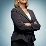 10 Meg Whitman Hewlett Packard 3