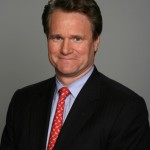 13 Brian Moynihan Bank of America