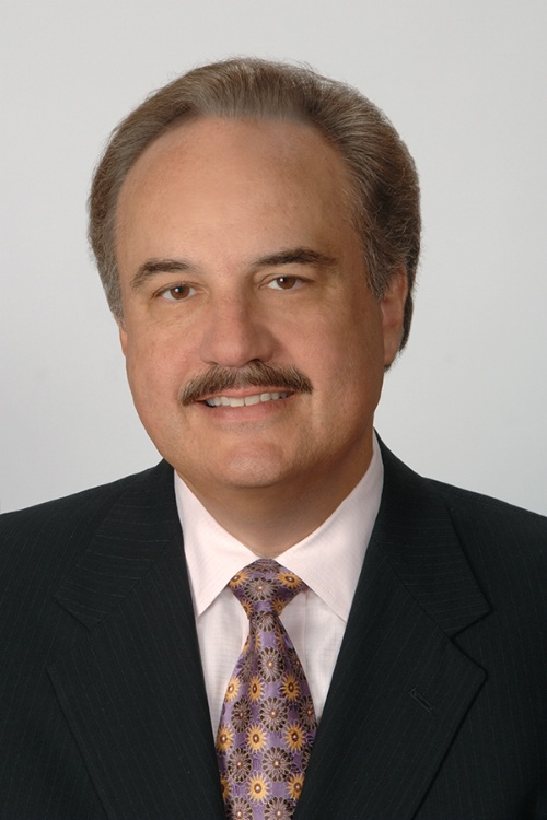 18 Larry Merlo CVS Caremark