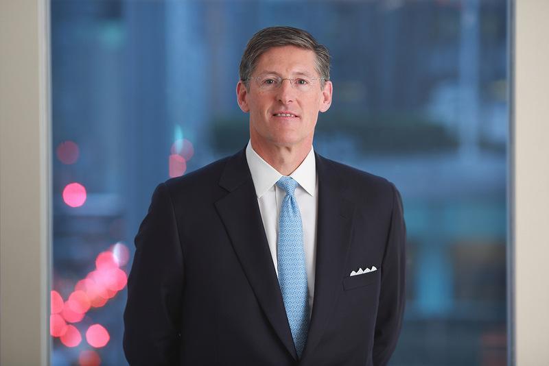 20 Michael Corbat Citigroup