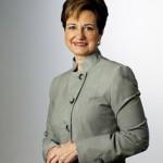 28 Patricia Woertz Archer Daniels Midland