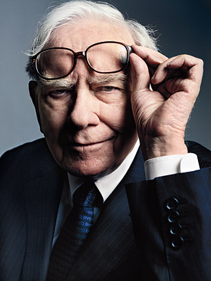 7 Warren Buffet Berkshire Hathaway