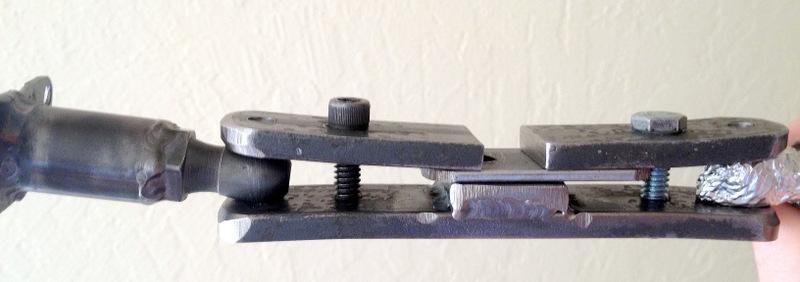 arm pivot-002
