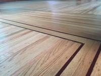 Floor update 2